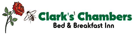Clark's Chambers Bed and Breakfast